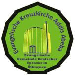 Gemeinde deutscher Sprache in Äthiopien